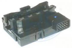 Steering Angle Sensor ERA 450010-20