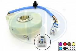 Steering Angle Sensor ERA 450012-20