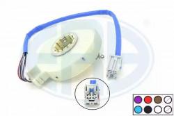 Steering Angle Sensor ERA 450016-20