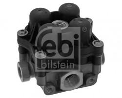 Multi-circuit Protection Valve FEBI BILSTEIN 45011-20