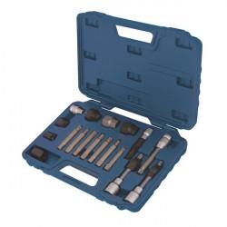 Alternator Tool Kit 18 Piece-20
