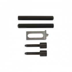 Flywheel/Camshaft/Crankshaft Locking Tool-20