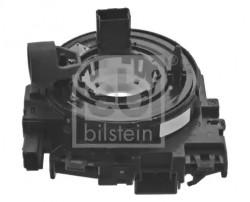 Airbag Clockspring FEBI BILSTEIN 45435-21