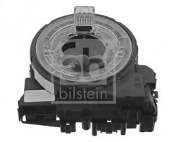 Airbag Clockspring FEBI BILSTEIN 45436-21