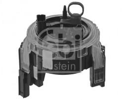 Airbag Clockspring FEBI BILSTEIN 45437-21