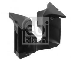 Cupholder FEBI BILSTEIN 45668-21