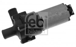 Additional (Auxiliary) Water Pump FEBI BILSTEIN 45770-20