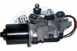 Wiper Motor ERA 460152-20