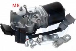 Wiper Motor ERA 460156-20