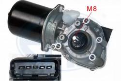 Wiper Motor ERA 460158-20