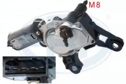 Wiper Motor ERA 460160-20