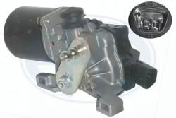 Wiper Motor ERA 460205-20