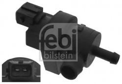 Purge Control Valve/ Fuel Tank Breather Valve FEBI BILSTEIN 46426-21