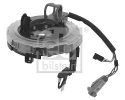 Airbag Clockspring FEBI BILSTEIN 46559-21