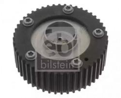 Camshaft Gear Adjuster Sprocket FEBI BILSTEIN 47192-20