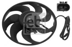 A/C condenser Fan FEBI BILSTEIN 47337-21