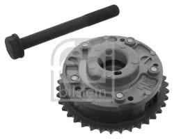 Camshaft Gear Adjuster Sprocket FEBI BILSTEIN 47571-21