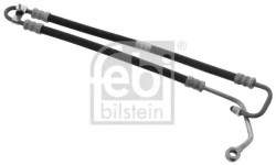 Steering System Hydraulic Hose FEBI BILSTEIN 47849-21
