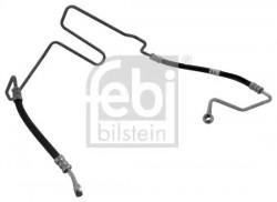 Steering System Hydraulic Hose FEBI BILSTEIN 47895-21
