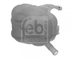 Coolant Expansion Tank FEBI BILSTEIN 47905-20