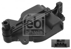 Air Conditioning Flap Actuator FEBI BILSTEIN 47997-20