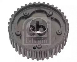 Camshaft Gear Adjuster Sprocket FEBI BILSTEIN 48411-20