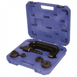 Lower Ball Joint Installer and Remover Mercedes-20