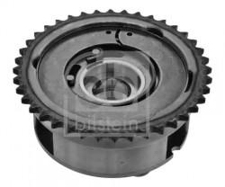 Camshaft Gear Adjuster Sprocket FEBI BILSTEIN 48616-20