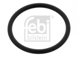 Injector Seal Ring FEBI BILSTEIN 48674-20