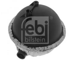 Pressure Accumulator FEBI BILSTEIN 48803-20