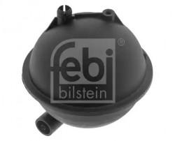 Pressure Accumulator FEBI BILSTEIN 48804-20