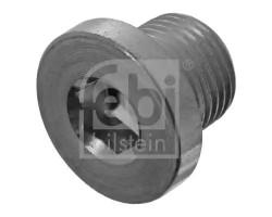 Oil Sump Plug FEBI BILSTEIN 48906-20