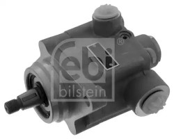 Power Steering Pump FEBI BILSTEIN 49020-20