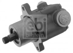 Power Steering Pump FEBI BILSTEIN 49023-20