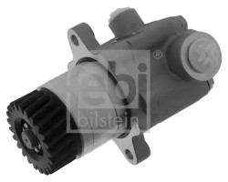 Power Steering Pump FEBI BILSTEIN 49036-20