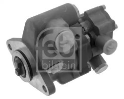 Power Steering Pump FEBI BILSTEIN 49085-20