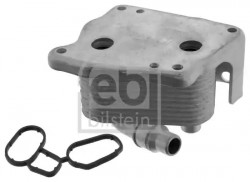 Oil Cooler FEBI BILSTEIN 49199-20