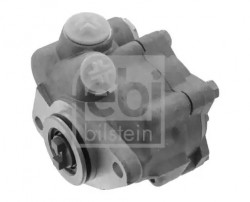 Power Steering Pump FEBI BILSTEIN 49481-20
