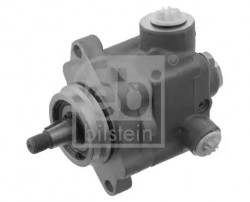 Power Steering Pump FEBI BILSTEIN 49704-20