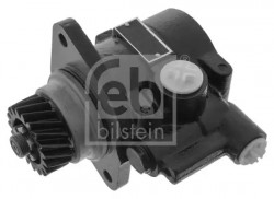 Power Steering Pump FEBI BILSTEIN 49836-20