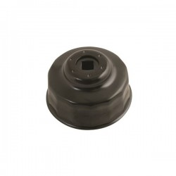 Oil Filter Wrench Cup Type 65mm and 67mm-20