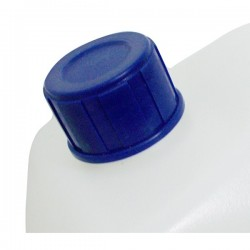 Jerry Can Cap for 1410 Blue-20