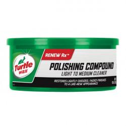 Polishing Compound Paste 297g-20