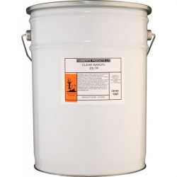 Rust Treatment Pail Clear 20 Litre-20