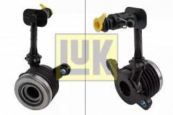 Clutch Concentric /Central Slave Cylinder LuK 510 0098 10-20