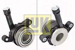 Clutch Concentric /Central Slave Cylinder LuK 510 0105 10-20