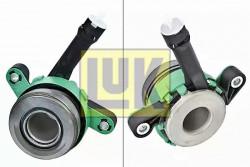 Clutch Concentric /Central Slave Cylinder LuK 510 0108 10-20