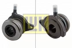 Clutch Concentric /Central Slave Cylinder LuK 510 0112 10-20