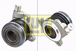 Clutch Concentric /Central Slave Cylinder LuK 510 0163 10-20