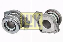 Clutch Concentric /Central Slave Cylinder LuK 510 0165 10-20
